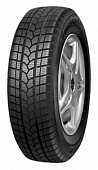 185/65 R15 Tigar Winter 92T TL