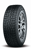 185/65 R15 Cordiant Snow Cross 92T шип TL