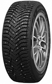 185/65 R15 Cordiant Snow Cross 2 92T шип TL