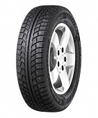 185/65 R15 Matador MP 30 Sibir Ice 2 92T шип TL